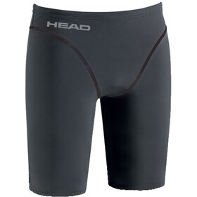Head Liquidfire Power Jammer Boys Black/Black